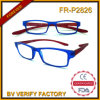 Wholesale Reading Glasses with Long Temple Fr-P2826