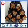 450/750V PVC Insulation Screened Armoured PVC Sheath Control Cable
