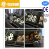 Baking Equipment 304 Stainless Steel Donut Making Machine
