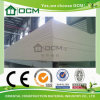 Perforated Glass Magnesium Board MGO Board CE