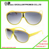 Top Quality Advertising Fashion New Style Sunglass (EP-G9185)