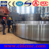 Rotary Kiln Support Roller &Supporting Roller for Rotary Kiln