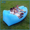 Top Quality Fast Inflatable Air Sofa Lazy Sleeping Bag