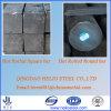 AISI1020 S20c S22c 1020 C22 Ck22 Carbon Steel Round Bar