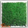 2015 Best Sell Cheap Decorative Turf Artificial Grass