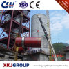 Professional Rotary Kiln for Activated Carbon