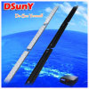 High Power LED Aquarium Light/Fixture/Programmable Full Spectrum Quarium Light