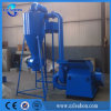 2017 Widely Used Cheap Price Wood Chips Rice Straw Grinding Machine for Sale
