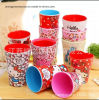 Greensource, Heat Transfer Film for Hello Kitty Cup