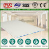 2013new Design Gypsum Board (AUKO--F)