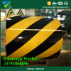Import Building Material From China