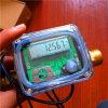 Digital LCD Display Ultrasonic Water Meter