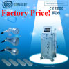 Weight Loss Cavitation Machine Beauty Equipment Ultrasound Salon Equipment (GS8.1)