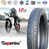 Motorcycle Tires (100/90-17) ( 90/90-17) (120/80-17) (110/90-17) .