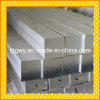 5005, 5456, 5257, 5042, 5250 Aluminum Alloy Bar/Rod