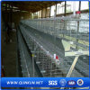 Hot Sale Chicken Farm Cage