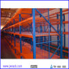 Warehouse Storage Medium Duty Type Rack (JW-HL-06)
