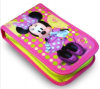 Mickey School Pencil Case Bag (DX-BP167)