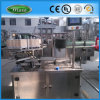 Two Side Sticker Labeling Machine (TB-D100)
