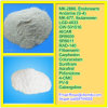 Sarms Pharmaceutical Raw Materials Lgd-4033 Gw-501516 Mk-677