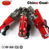 Light Weight RC-16 Portable Rebar Cutter