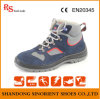 Fancy Safety Shoes Germany RS350
