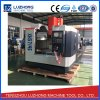 Universal Milling Machine Price Xk7145 China CNC Milling Machine
