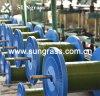 35mm Leisure Garden Artificial Turf (SUNQ-AL00008)