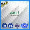 100% Prime Sabic Lexan/Bayer Makrolon Polycarbonate Cover