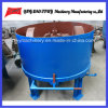 S1113A Wheel of Sand Mixer Clay Sand