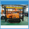 Hot Sales Small Borehole Water Well Drilling Machine