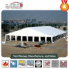 Germany 40m X 100m Aluminum Hangar Tent for Exhibition Conference