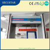 Manufacture Walk Through Metal Detector with Alarm System