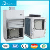 8 Ton Explosion Proof Floor Standing Air Conditioner