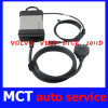 Dice 2011d Diagnostic Tool for Volvo Vida