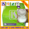 Non- Toxic Dry Style Laminating Glue for BOPP Film