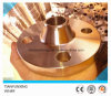 A182f316L Wn Welded Neck Stainless Steel Flange