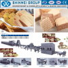 Ice Cream Cone Wafer Making Machine (BW100)