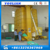 Low Temperature Circulating Grain Dryer / Rice Dryer / Maize Dryer Machine