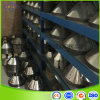 Dhc400 Automatic Discharge Dairy Purify Disc Centrifugal Separator Machine