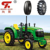 Hot Sale Agricultural Tires 23.1-26 for Tractor Tire
