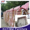 Hotel Leather Chair (XYM-L201)