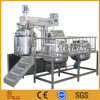 Tovh-650L Stainless Steel Toothpaste Vacuum Homogenizer Mixer