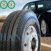 Passenger Car and Racing Car Tyre with CE