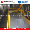 Cathode Electrophoretic Painting Line for Metal Products