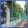 China Security Fence Manufacturer (CT-3)