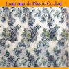 Pattern Cell Cast Acrylic Cloth Plastic Sheet 125X185cm