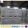 Gabion Boxes Gabion Mattress (XA-GM21)