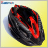 Sm2039 2014 Mountain Bike Safety Helmet