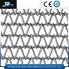 Baking Stainless Steel Food Grade Wire Mesh Conveyor Belt
